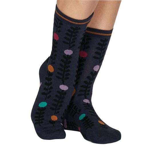 Thought Keira Socks