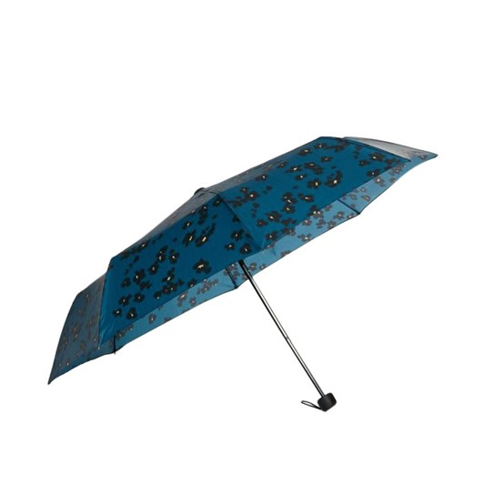 Thought Jekyll Umbrella