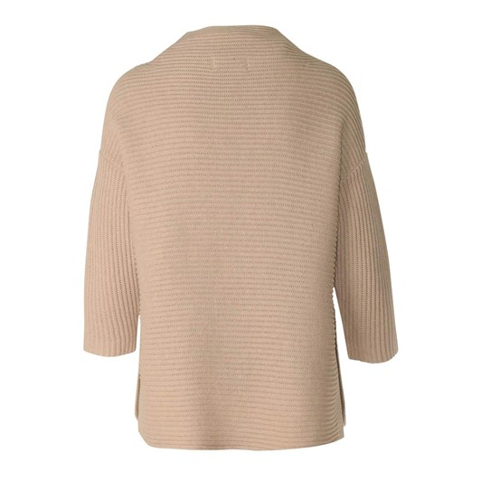 Sills Pascal Sweater