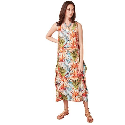 Lemon Tree Caterina Dress
