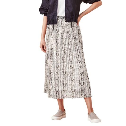 Lemon Tree Lauretta Skirt