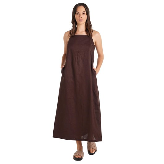 NYNE Shadow Dress