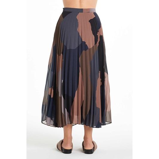NYNE Bond Skirt