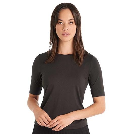 NYNE Venice T-Shirt
