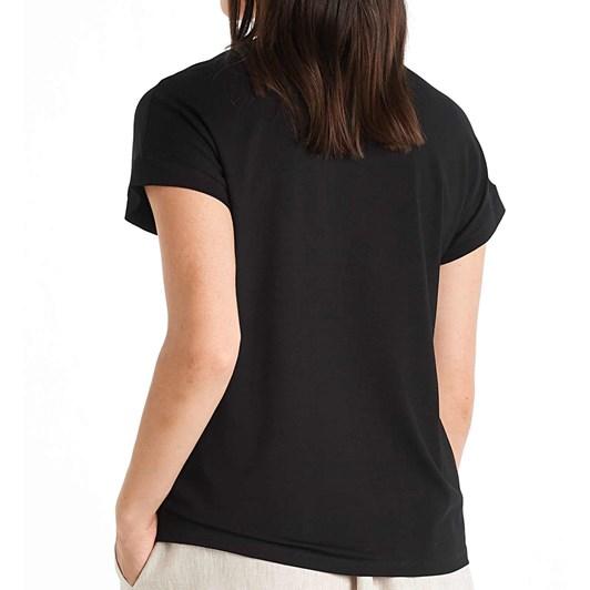 NYNE Etch T-Shirt
