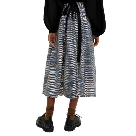 Kowtow Writer Skirt