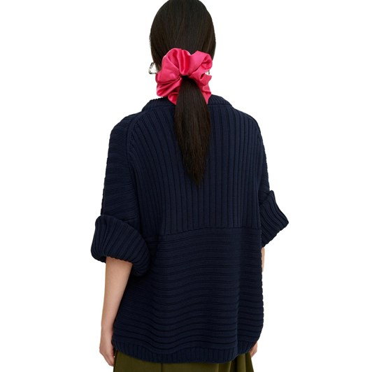 Kowtow Direction Jumper