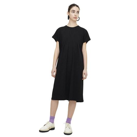 Kowtow Folding Dress