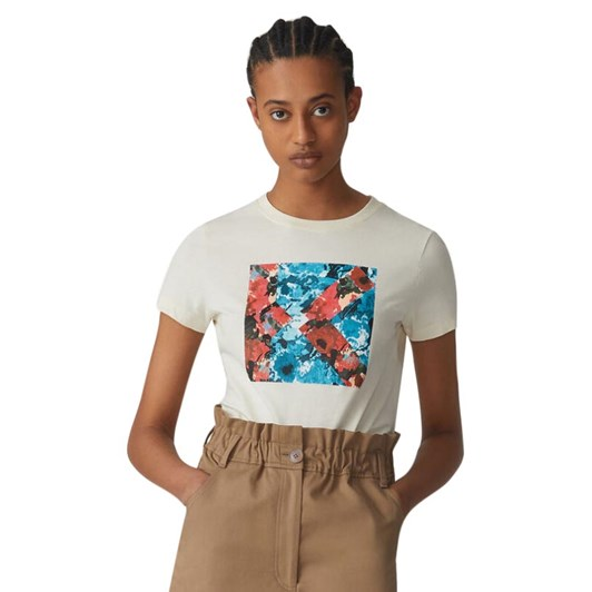KENZO Aquarelle K T-Shirt