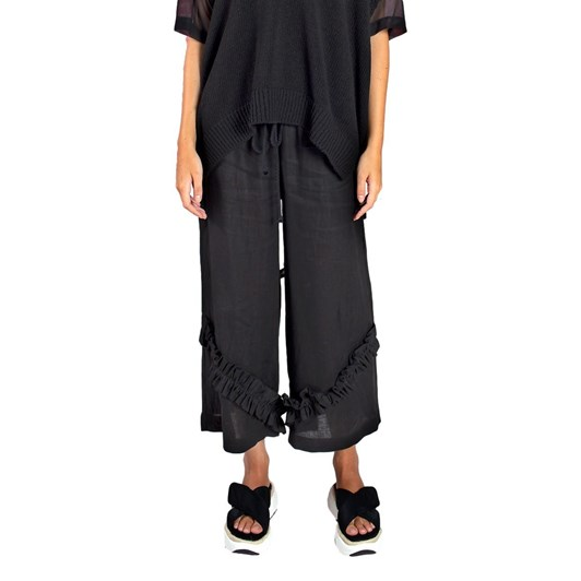 Curate Pull Stop Pant
