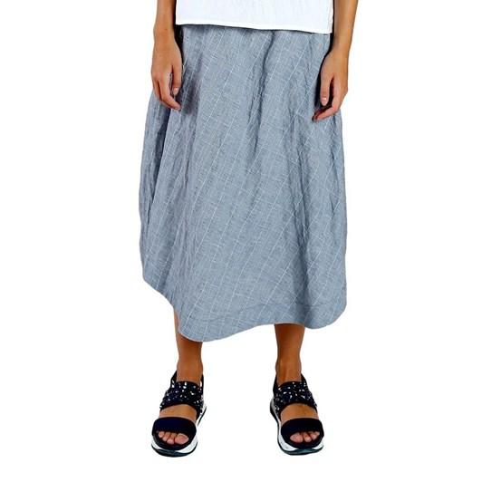 Curate Tuck Star Skirt