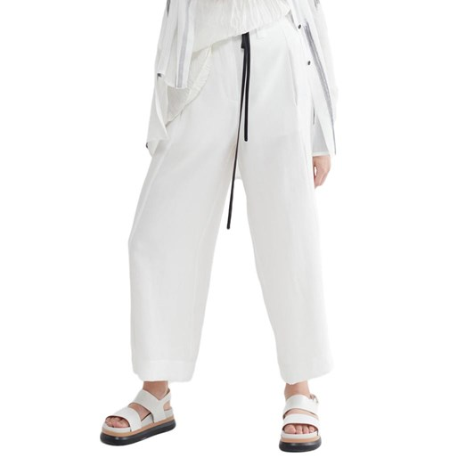Taylor Belted Transpire Pant
