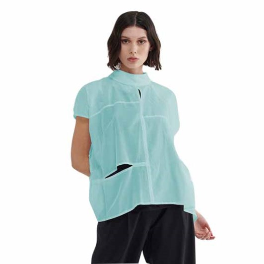 Taylor Bisect Top