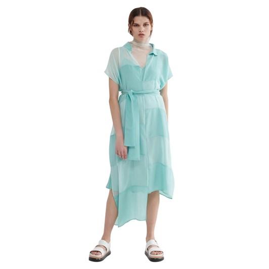 Taylor Bisect Dress