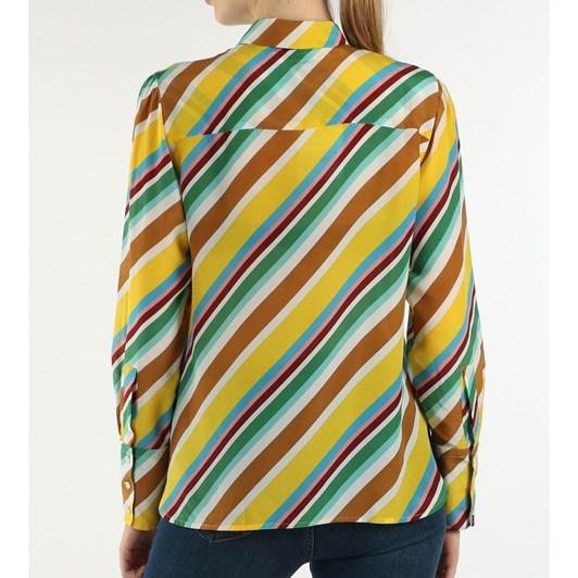 Marella Pagella Shirt