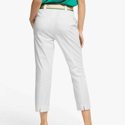 Marella Sequoia Pants