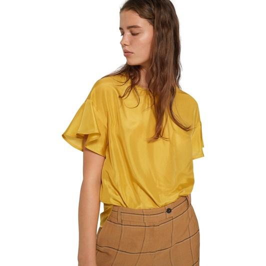 Marella Bozen Shirt