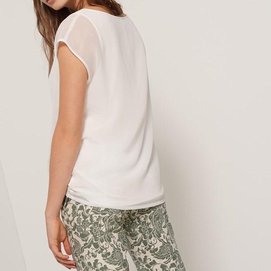 Marella Gene Shirt