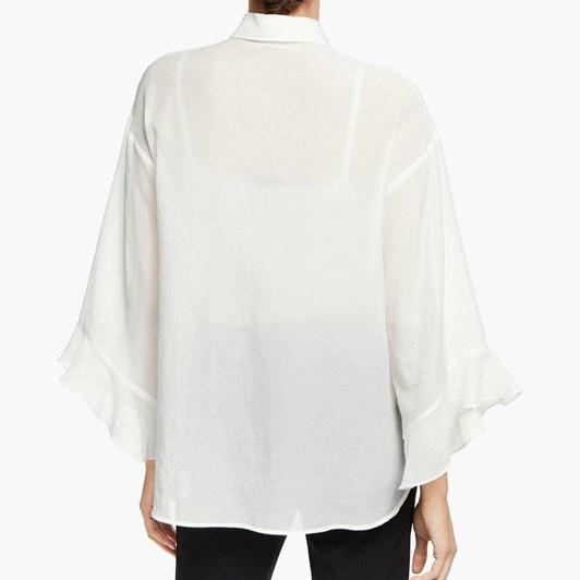 Marella Khat Shirt