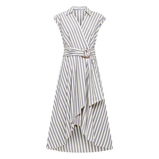 Marella Caravan Dress