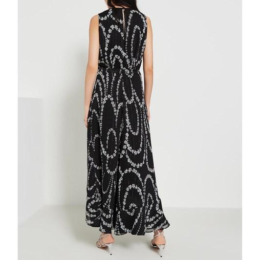Marella Ines Dress