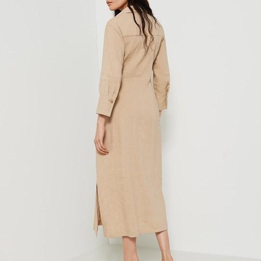 Marella Legge Dress