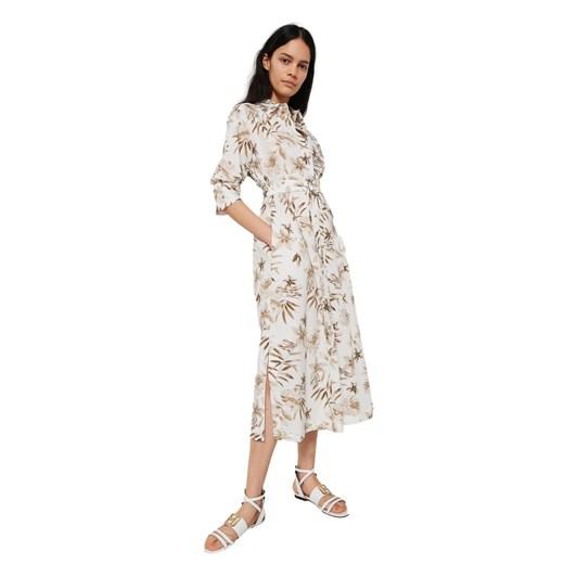 Marella Afgano Dress