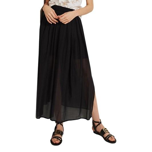 Marella Capanna Skirt