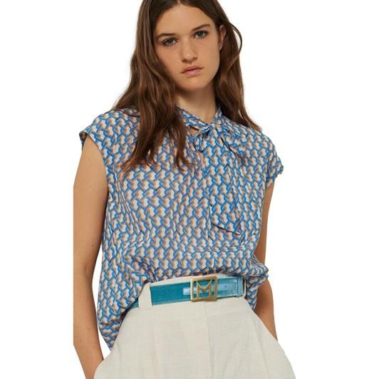 Marella Aerosi Shirt