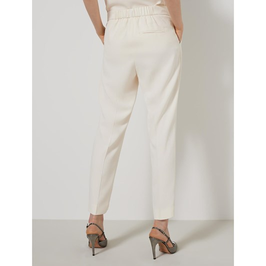 Marella Izabel Long Pants