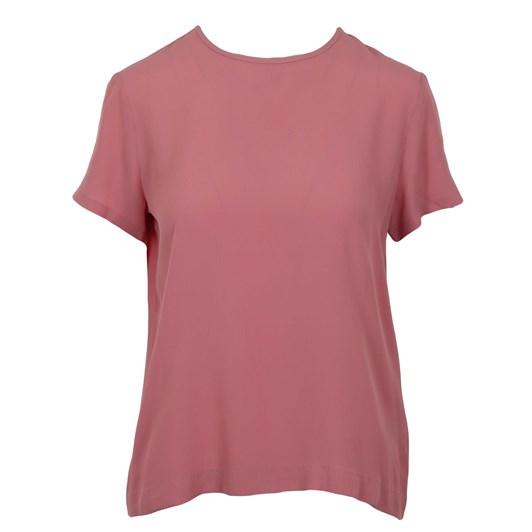 Marella Rigelo Shirt