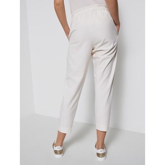 Marella Nasco Long Pants
