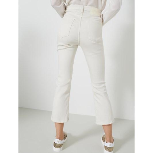 Marella Irene Long Pants