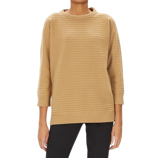 Marella Bagdad Sweater