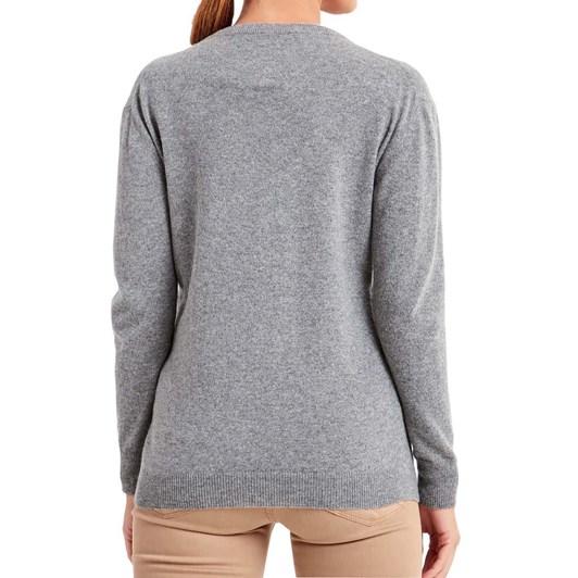 Marella Falasco Sweater
