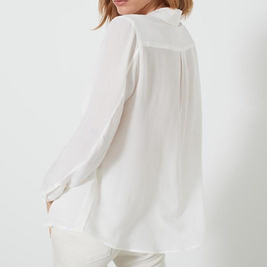 Marella Garret Shirt