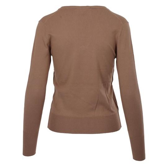 Marella Gioia Sweater