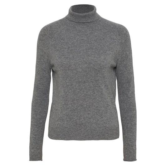 Marella Massa Sweater