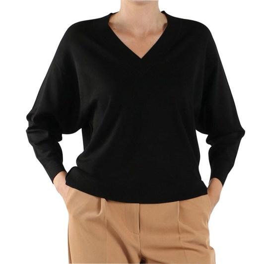 Marella Sultano Sweater