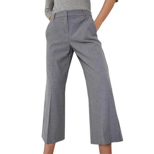 Marella Dallas Long Pants
