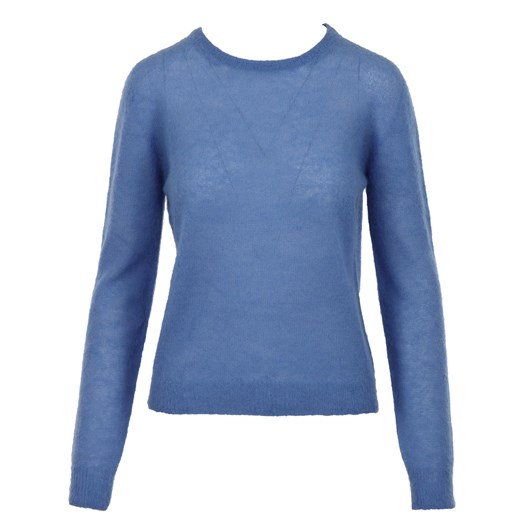 Marella Armenia Sweater