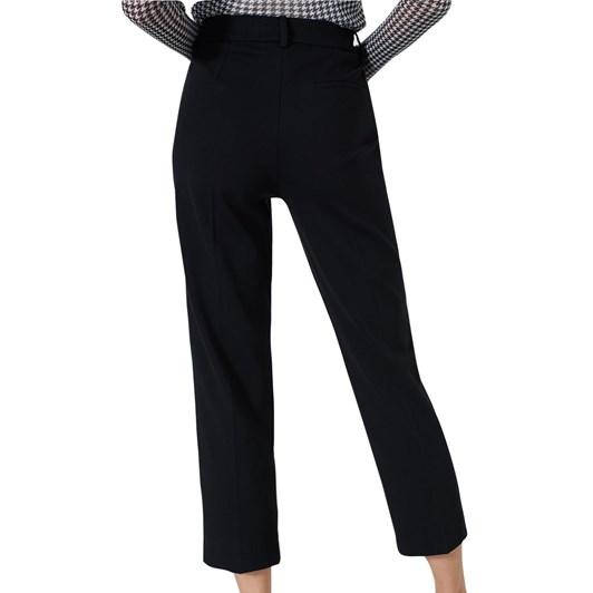 Marella Recess Jersey Pants