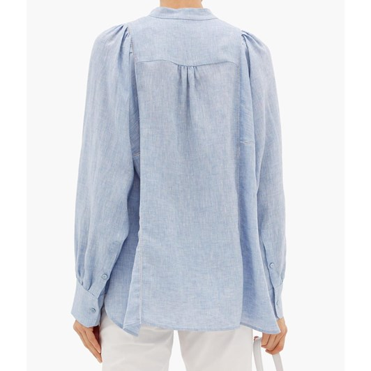 Weekend Max Mara Malaga Shirt