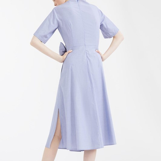 Weekend Max Mara Dedalo Dress