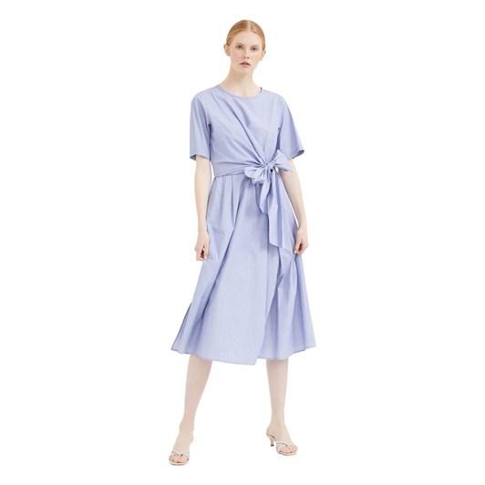 Weekend Max Mara Dedalo Dress
