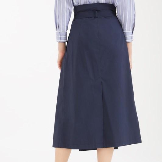 Weekend Max Mara Andreis Skirt