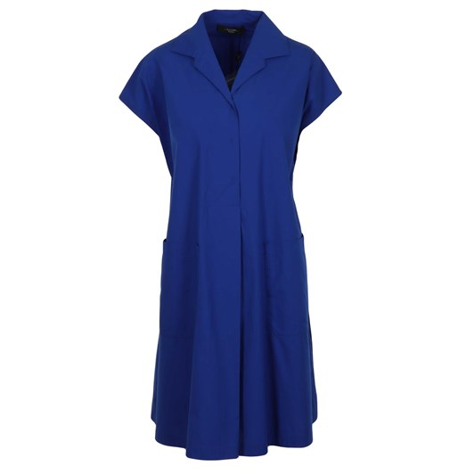 Weekend Max Mara Linfa Dress