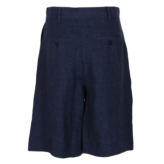 Weekend Max Mara Sole Short Pant