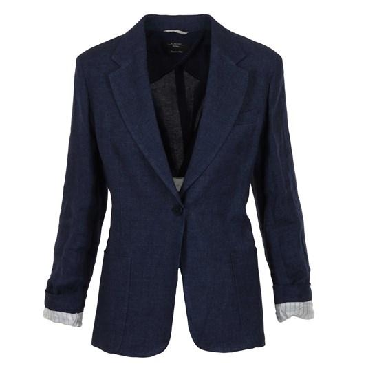 Weekend Max Mara Ofido Jacket
