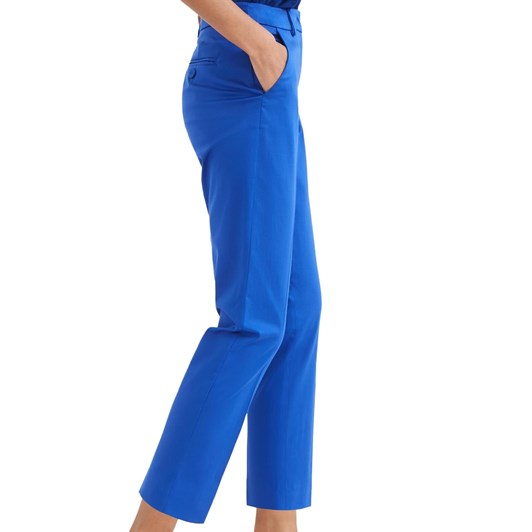 Weekend Max Mara Novak Long Pants